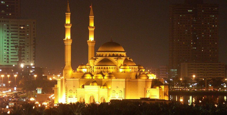 mosque-338814_960_720