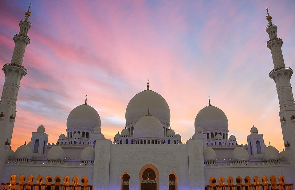 sheikh-zayed-mosque-2410868_960_720